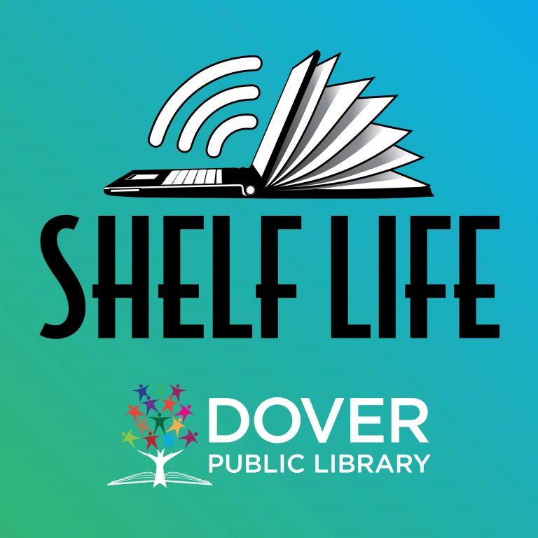 Shelf Life - Your Look at Library and Literary Happenings in the Tuscarawas Valley