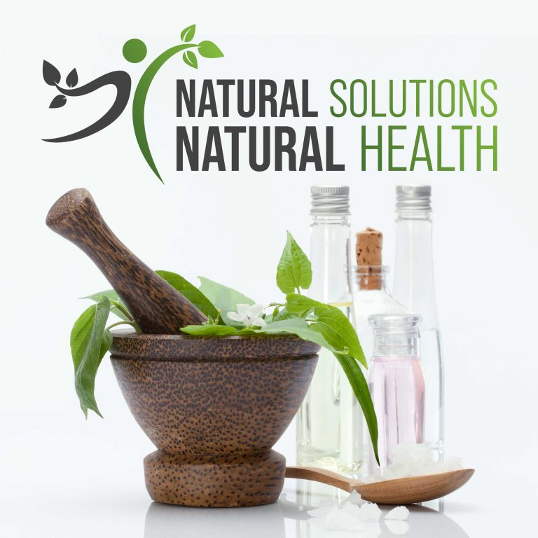 Natural Solutions Natural Health